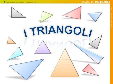 somma degli angoli interni di un ottagono somma degli angoli interni di un triangolo lessons tes