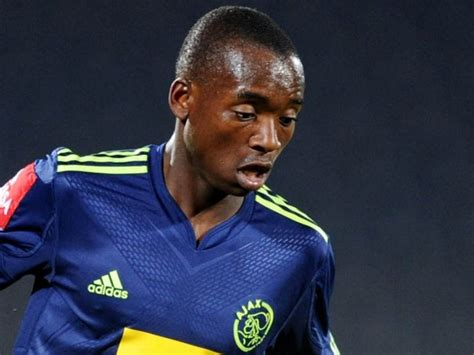 billiat hit by injuries the chronicle