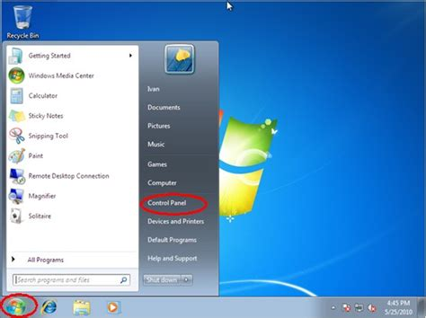 resetting windows vista home basic how to create a windows 7 password reset disk make