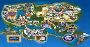 Map Of Universal Orlando by Pics Photos Map Of Clarion Hotel Universal Orlando