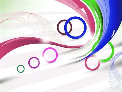 desain grafis wallpaper kumpulan desain background keren banget cocok untuk