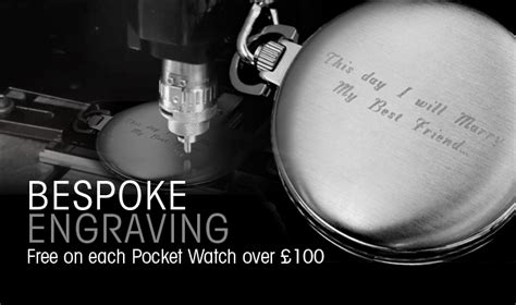 great engraving quotes quotes to engrave on watches quotesgram