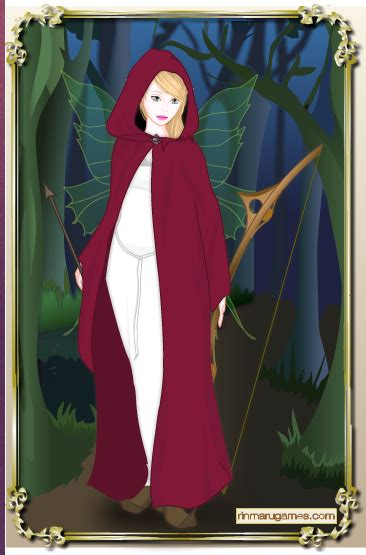 elf dress up games wood elf dress up game doll divine by sidhe faerie on