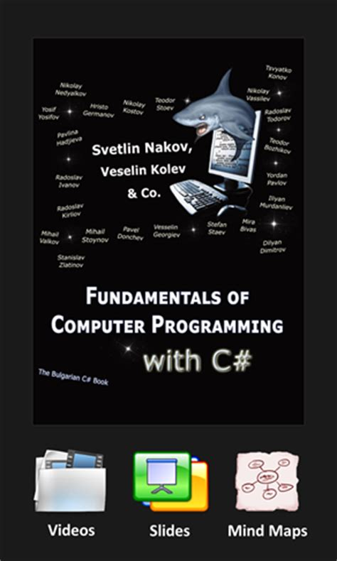 focus on fundamentals of programming with c books fundamentals of programming with c free book