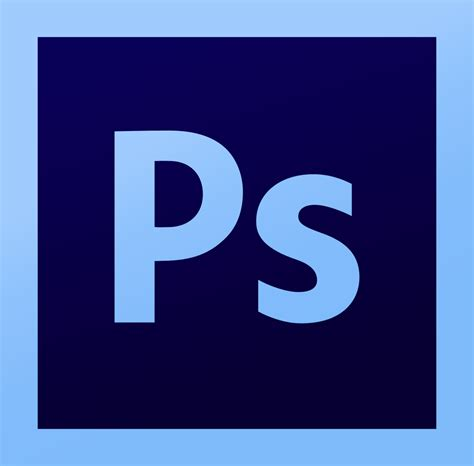 tutorial photoshop cs6 logo photoshop la ventaja de su mapa bit y una herramienta de