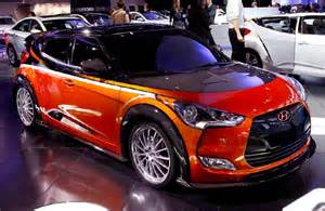 Hyundai Veloster Turbo Price Hyundai Veloster Turbo Hp Automatic For Sale Car Review