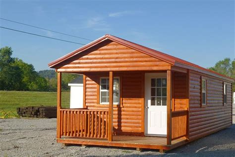 best and safety backyard storage sheds med home