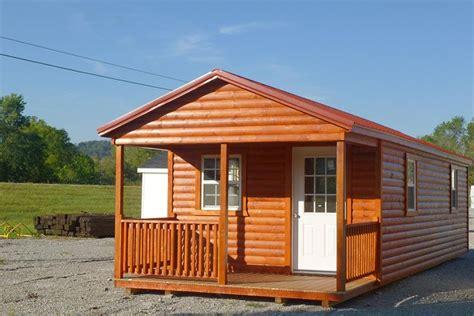 backyard shed ideas  burkesville ky storage shed