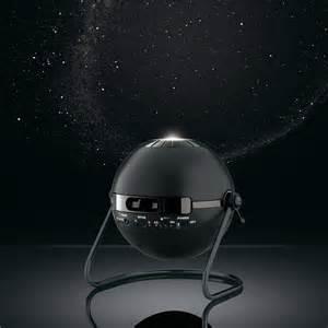 sega toys homestar original planetarium review
