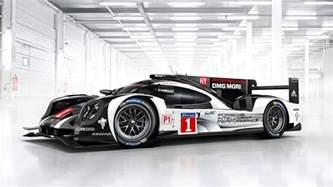 Porsche 919 Hybrid Wallpaper Jaguar Versus Porsche Autos Post