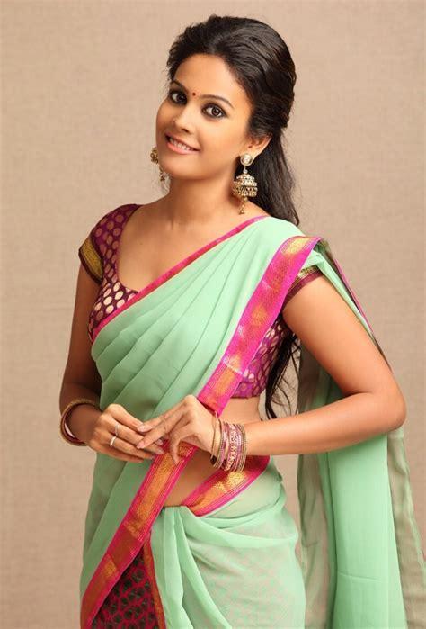 actress chandini tamilarasan facebook chandini tamilarasan photos images gallery 7918