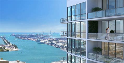 canvas apartamentos venta miami pfs realty