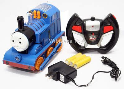 Mainan Konstruksi Kereta Api No 8877 36 Rc Kereta Jual Mainan