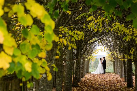 Wedding Bell Photography by Wedding Photographer Hshire Martin Bell Photography
