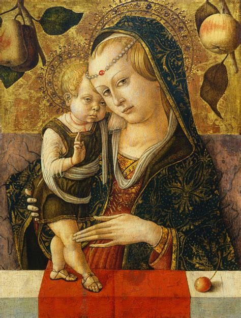 renaissance basic art 2 0 85 best images about carlo crivelli on mary magdalene renaissance and venice