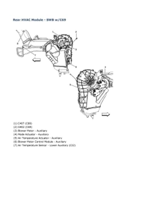 wiring diagram for aluma trailer wiring motorcycle wire