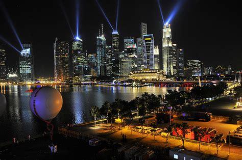 imagenes nocturnas terrorificas fotos nocturnas de ciudades iluminadas taringa