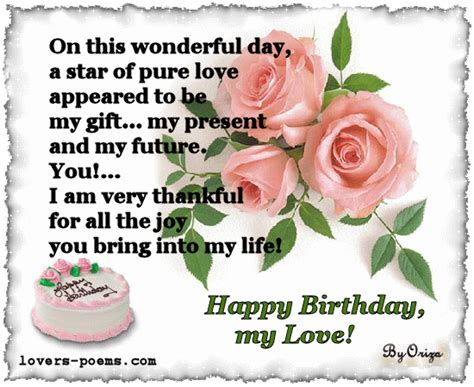 Quotes For Birthday Birthday Quotes