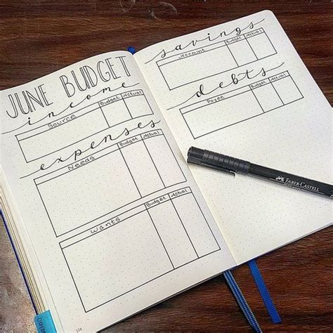 monthly budget planner budget planning financial planning journal monthly expense tracker and organizer expense tracker bill tracker home budget book large volume 1 books the world s catalog of ideas