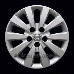 2007 Nissan Sentra Hubcaps 2004 Toyota Door Lock Actuator 2004 Wiring