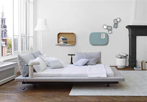 Design Lit by Lit Design 20 Lits Design Pour Une Chambre Moderne