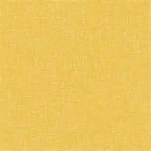 wilsonart laminate colors wilsonart spectrum linen like laminate available in 25