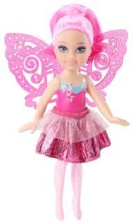 barbie princess popstar keira doll barbie princess amp