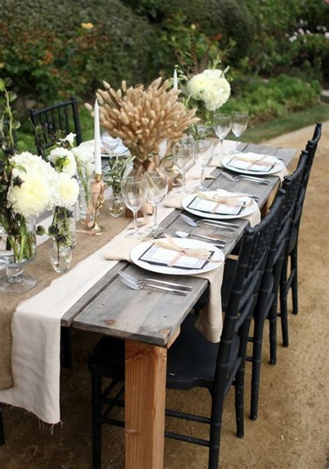 rustic tablescapes outdoor thanksgiving tablescape holidays thanksgiving