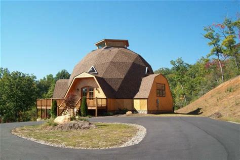 franklin nc homes for sale geodesic dome 162 snowy knoll