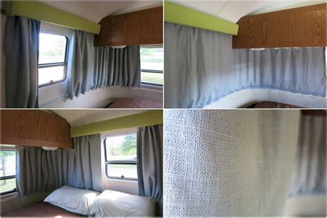 airstream curtains airstream curtains 28 images airstream bedroom
