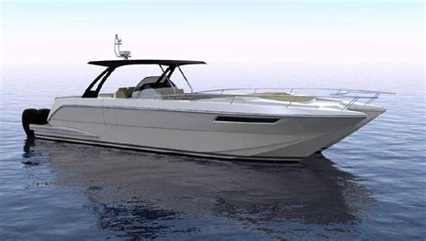 leopard 45 catamaran for sale australia 2018 mares catamarans 45 centre console power boat for