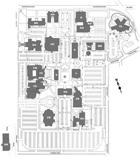 radio city floor plan 100 radio city music hall floor plan radio city