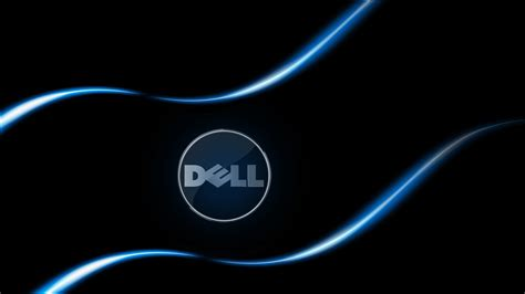 wallpaper for laptop dell dell hd wallpapers all hd wallpapers