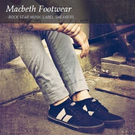 Sticker Macbeth Footwear Original 17 Best Images About Shoes Shoes Shoes On Dr