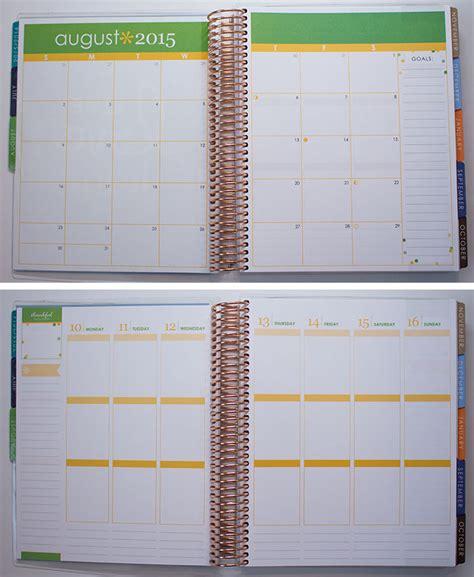 layout planner 2016 january calendar printable vertical layout calendar