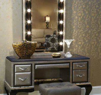 why vanity bedroom has to exist in your bedroom atzine com why vanity bedroom has to exist in your bedroom atzine com