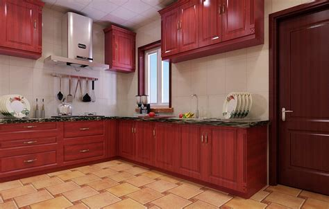 design a kitchen free 3d design a kitchen 3d 3d house free 3d house pictures and