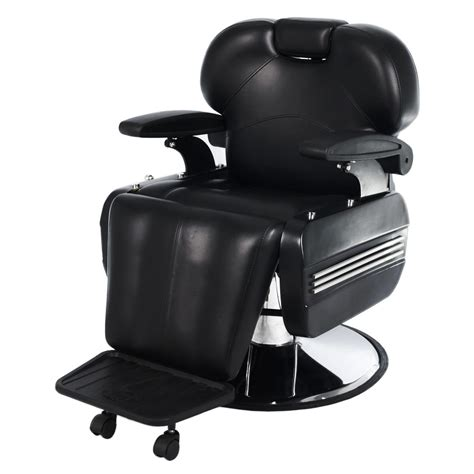 Kursi Barbershop kursi barber barber chair ys 6101 pro care