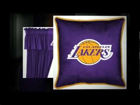 lakers bedroom 17 best images about boys bedrooms on pinterest removable wall minnesota vikings