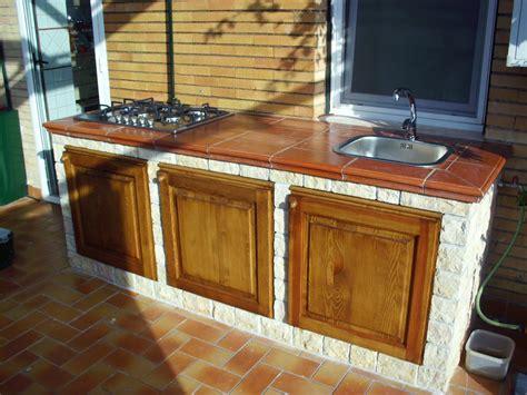 cucina in muratura da esterno edilizia roma ristrutturazioni edilizia ro ma s n c