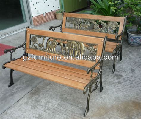 childs wooden garden bench outdoor wood kids bench buy kids bench kids wooden bench