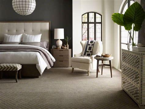 carpet colors for bedrooms 1000 ideas about carpet colors on wool carpet