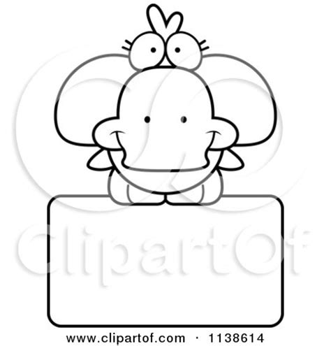 baby huey coloring pages baby huey coloring page coloring pages