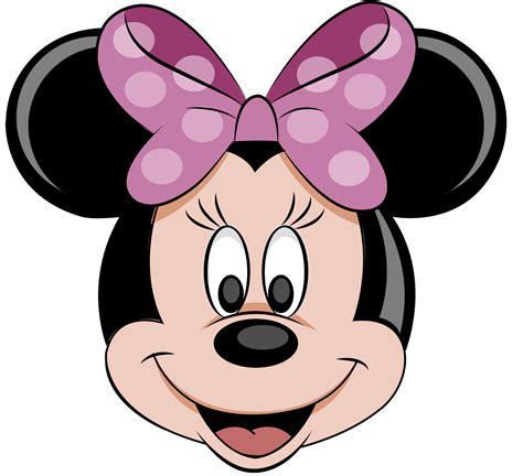 Mickey Minie minie imagens para montagens digitais mice minnie mouse