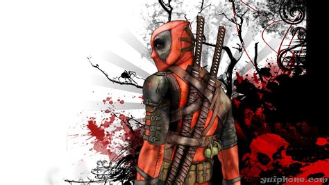 wallpaper laptop movie deadpool movie hd wallpapers free download