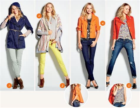 when does cabi summer line up 2015 cabi clothes summer 2015 cabi spring 2015 lookbook
