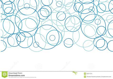 geometric pattern borders geometric horizontal border cartoon vector cartoondealer