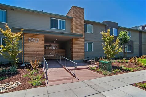 midpen housing sunnyvale preserves and improves its stock of high quality affordable workforce
