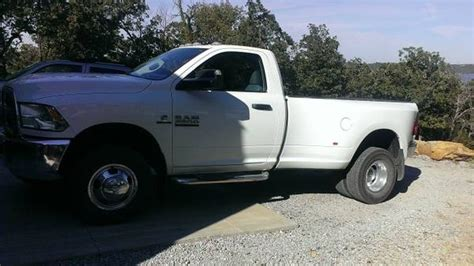2002 Ford F350 8 Ft Bed   Autos Post