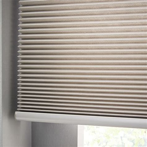 wide shades special order bali 174 cellular shades small 20 quot 37